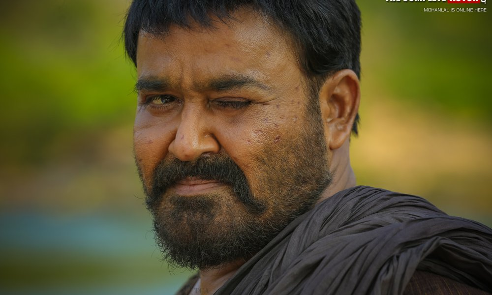Mohanlal Image Gallery Mohanlal Images Latest Photos The