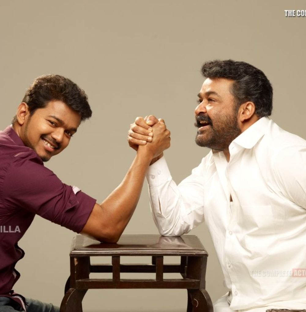 mohanlal image gallery | mohanlal images | latest photos- the